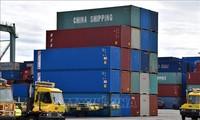 Китай объявил, что выдержит торговую войну с США