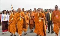 Мировые делегаты высоко оценили проведение Вьетнамом Великого буддийского праздника ООН – Весак 2019