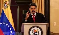 Мадуро заявил, что население Венесуэлы хочет обновить состав парламента