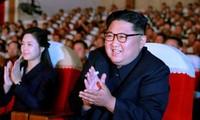 КНДР призвала США отказаться от враждебной политики в ее отношении