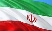 Иран заявил, что США сбили собственный беспилотник