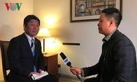 환태평양 포괄적 동반자협정,  21세기 무역투자 촉진