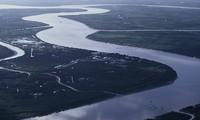베트남, 메콩강 유역의 지속 가능한 발전 촉진