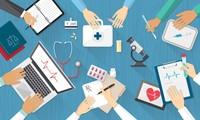 교육양성 품질 및 국민건강관리 제고을 위한 약·의학 분야에서 과학연구 촉진