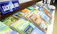 베트남 일반교육 과정 및 교과서 개선 추진