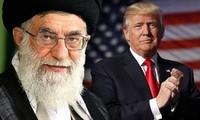 이란의 제재는 효과가 있는가?