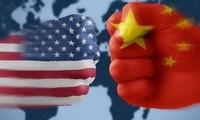 베트남, 미 - 중 무역 긴장의 악영향 주동적 대비