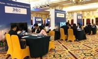 베트남 – 한국 기술협력 연결촉진