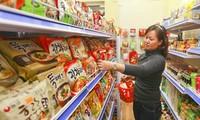 베트남의 식품 가공 산업에 대한 한국의 투자 촉진
