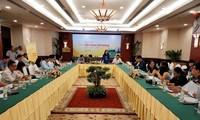 전국 까이르엉 (베트남 개량연극) 축제