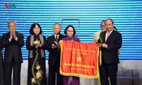 베트남의 소리, 73년의 개혁 및 발전