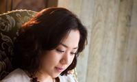 소프라노 김윤지와 함께 하는 음악여행 제1회
