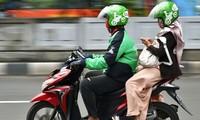 베트남 고-비엣 (Go-Viet) - 인도네시아와 베트남 기업의 협력