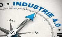 노동자는 4차 산업 혁명 속의 기회를 충분히 활용해야
