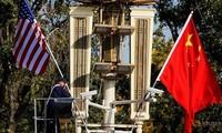 중국, WTO 에 과세 문제에 관해 미국을 고소할 예정