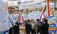 2020부터 연례 베트남 국제 관광박람회 진행