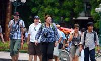 베트남 관광은 연 초 9개월 동안 급성장세 유지