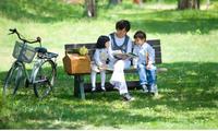 소프라노 김윤지와 함께하는 음악여행 제22회