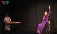 프랑스 파리서 베트남 문화 홍보 프로그램 개최