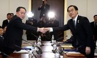 한반도 안정, 조선 인민민주공화국 경제 도약의 기회