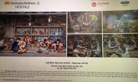 2018 유산 여행 – Heritage사진경연대회 시상