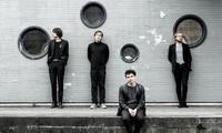 독일의 유명 밴드, 베트남 대도시 순회공연