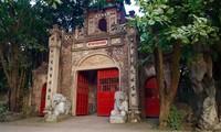 비엣푸 타인 쯔엉 – 청정한 정신의 아름다움
