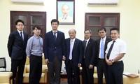베트남, 아시아 올림픽평의회와 함께 선수들을 위한 많은 프로그램 진행