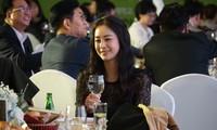 하노이 한국인 우정의 밤
