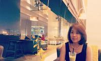 소프라노 김윤지와 함께하는 음악여행 제77회