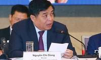 베트남, 근본적인 개혁의 황금 시기