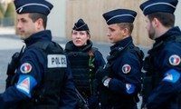 프랑스, 시위 대비 안보 조치 강화
