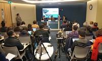 세계은행: 베트남 경제 지속적인 성장