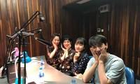 소프라노 김윤지와 함께 하는 음악여행 특별회