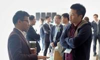 한국과 베트남 간의 물리응용과 소재과학 연구 강화