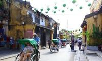 배트남, 한국 관광객 선호 관광지