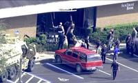 미국, 플로리다주 총격 사건, 최소 5명 사망