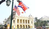응웬쑤언푹 (Nguyen Xuan Phuc) 총리, 베트남 내  미-조 정상회담의 성공적 개최에 집중할 것을 요구