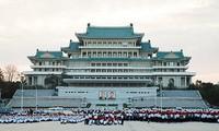 많은 베트남 여행사들, 조선 탐험 관광투어를 앞다투어 제공