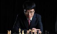 베트남 체스 레꽝리엔 (Lê Quang Liêm)선수, 2019 스프링 체스 클래식 대회에서 순조로운 시작