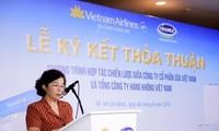 베트남 포브스, 2019년 가장 영향을 가진 여성 50명의 명단 공개