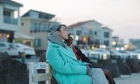 소프라노 김윤지와 함께하는 음악여행 제159회