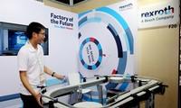 2019 베트남 국제 포장산업 박람회 개막