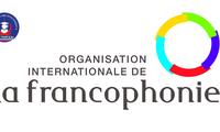 베트남 내, 국제연합 프랑스어의 날 활동