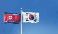 2018년 한국-조선 인적교류 크게 늘어