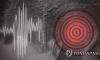남태평양 바누아투에서 규모 6.3 지진 발생