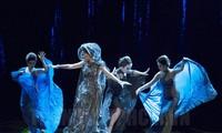짜르트의 오페라 마술 피리 재공연