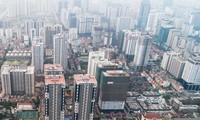 베트남의 올해 경제 성장률, 6.8% 달성 가능