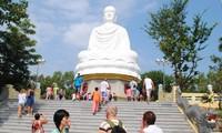 카인화성, 문화적 친화적 관광환경 건설 강화