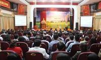 하노이, 식품안전보장에 강력한 변화 조성